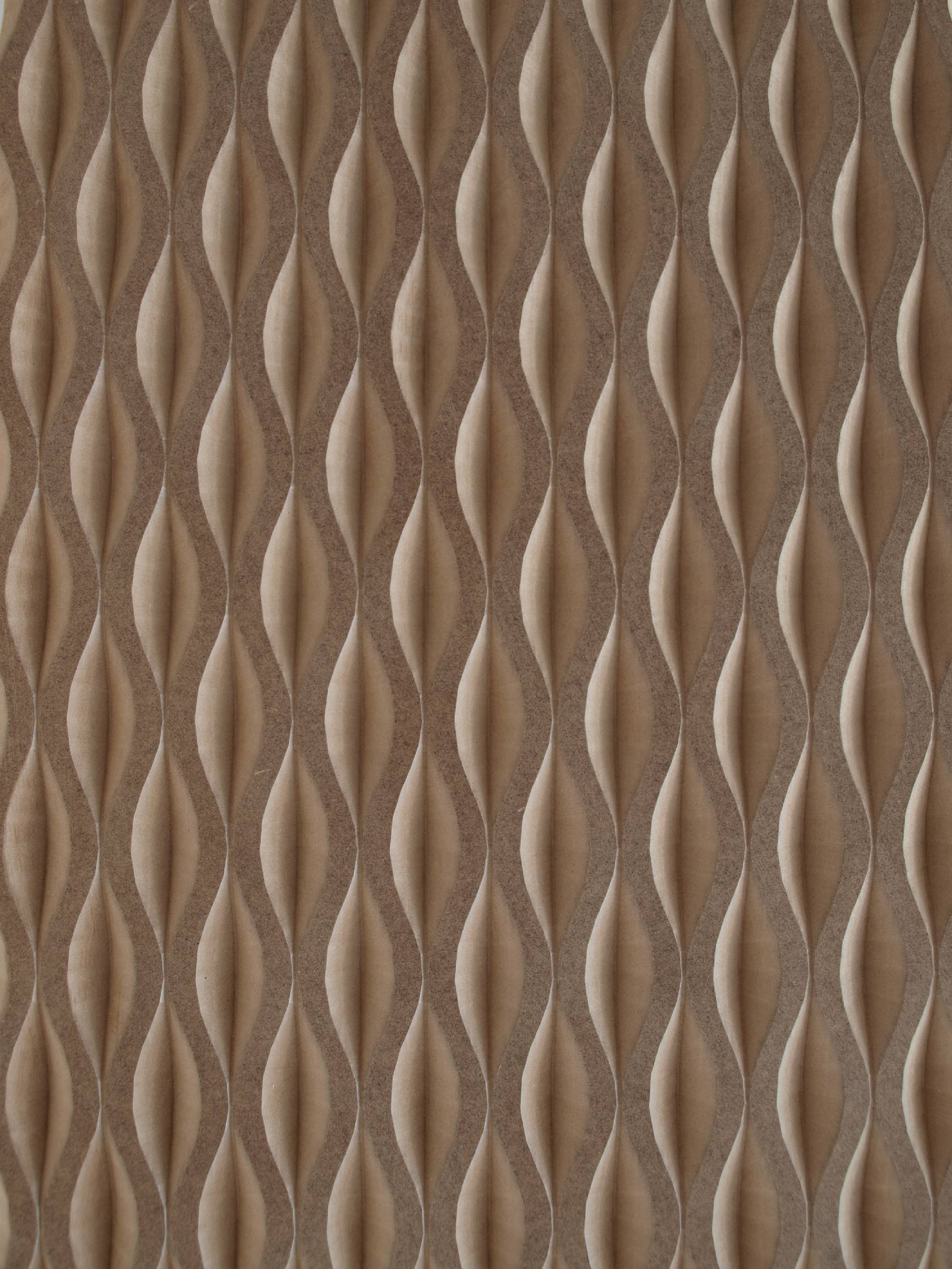 3d Mdf Wall Panels Wainscoting Wall Panels 3d Mdf Mirror